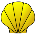 Shell Library Logo
